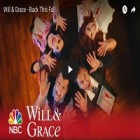 NBC a révélé la programmation de ses séries pour la saison 2017-2018