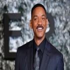 « Gemini Man » : une réalisation avec Will Smith?