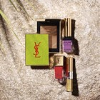 Yves Saint Laurent Beauté sort  sa collection  baptisée Solar Pop