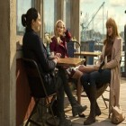 La série dramatique « Big Little Lies » reviendra probablement à la télévision