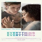 Le film dramatique « Everything, Everything » sera bientôt au cinéma
