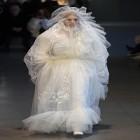 Haute couture : que réservent les défilés ?