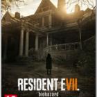 Le test du jeu Resident Evil 7: Biohazard sur PC