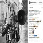 L'Oréal Paris et Balmain mettent en place une campagne publicitaire
