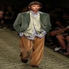 La mode masculine est à l'honneur à Londres