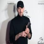 Paris : la fashion week accueillera de nouveaux créateurs