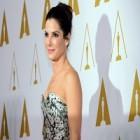 Sandra Bullock sera dans l'adaptation d'un film français