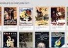L'appli PlayVOD Max : les films qui ont marqué le XXe siècle