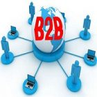 B2B : divers services chez SEDECO pour booster votre marque