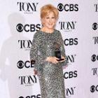 Cinéma : Bette Midler recompensée aux Tony Awards