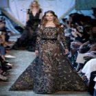 Les collections Haute Couture présentées à Paris