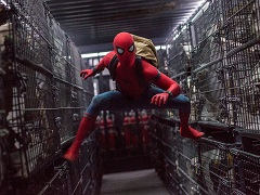 Spider Man Homecoming, un film d action de Jon Watts bientot au cinema