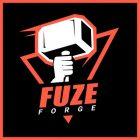 Fuze Forge : le nouveau visage de Jeu-à-télécharger