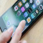 Smartphone : comment prolonger l'autonomie de sa batterie ?