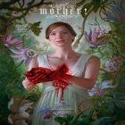 Le film « Mother! » sera bientôt au cinéma en France
