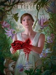 Mother, un film de Darren Aronofsky avec Jennifer Lawrence au cinema