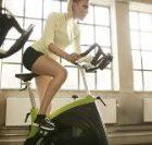 Activité physique : garder la forme pendant les vacances