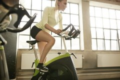 Activite physique lors des vacances, etablir un programme fitness
