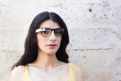 Lunettes connectees Google Glass, un modele pour les entreprises