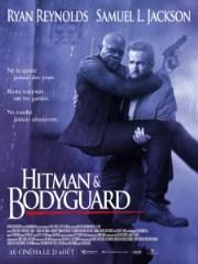 Hitman Bodyguard, la bande annonce du film d action a du succes