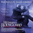 Le film « Hitman & Bodyguard » est à l'affiche en France
