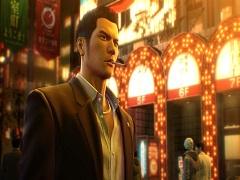 Jeu video, les joueurs font un voyage au japon grace a plusieurs titres