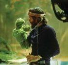 Jim Henson, créateur du « Muppet Show », à l'honneur dans un musée