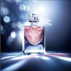 Le parfum « La Vie est Belle L'Éclat » : une création signée Lancôme