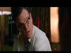 Bienvenue a Suburbicon, le film de George Clooney avec Matt Damon a un trailer