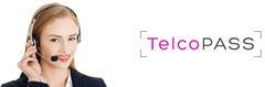 Telcopass propose le SMS Plus pour simplifier l'e-shopping sur smartphone