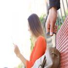 Smartphone : quelques conseils pour se protéger en cas de vol