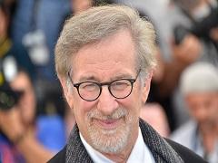 Documentaire sur Spielberg, il sera devoile lors du festival du film de New York