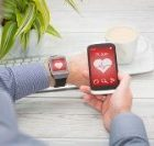 Les appareils connectés dans le domaine de la santé vus par les seniors