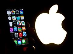 iPhone d Apple : nouvel avatar pour le produit vedette qui est le smartphone
