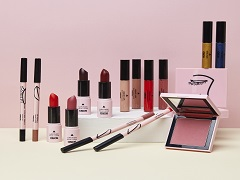 Maquillage, une collection baptisee Asos Make Up creee par l enseigne Asos