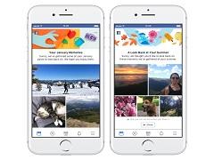 Ce jour la de Facebook, cette fonctionnalite du reseau social a ete mise a jour