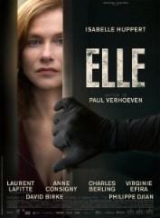 Cinema francais, les films Valerian et Ballerina cartonnent a l etranger