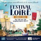 Festival de Loire : un rassemblement de la marine fluviale