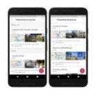 L'application Google Trips est dorénavant disponible en Français