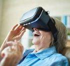 Alzheimer : comment un jeu vidéo peut-il identifier la maladie ?