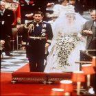 Les tenues emblématiques de Lady Diana