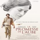 Le biopic « La Promesse de l'aube » : un film bientôt dans les salles françaises