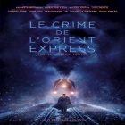 Le film « Le Crime de l'Orient-Express » dispose d'un premier trailer