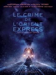Le Crime de l Orient Express, le film policier de Kenneth Branagh a un trailer