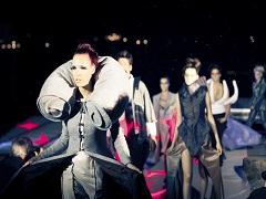 LVMH et Kering, les leaders du luxe interdisent les mannequins trop maigres