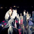 Kering et LVMH, leaders qui représentent les grands noms de la mode