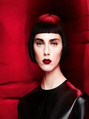 Maquillage, Givenchy propose la collection L Autre Noir pour l automne