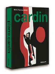 Pierre Cardin, un livre sur l homme d affaires et le couturier francais