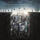 Le film « Seven Sisters » est sorti au cinéma en France