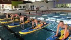 Sport aquatique, des sports aquatiques a decouvrir a la rentree